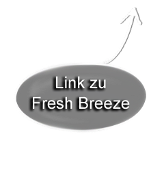 zu Fresh Breeze